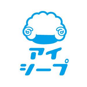 i-sheepアイコン